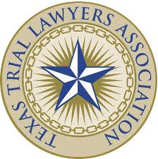 Scene in S.A. Best Lawyer